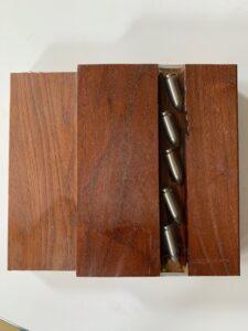 Wood Door Frame, Bullet Frame, unique design ideas, door casing, door trim, interior design